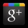 Daniel Finnan - Google+