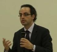 Fadi El-Abdallah