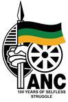 ANC Centenary