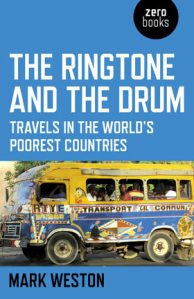 The Ringtone and the Drum